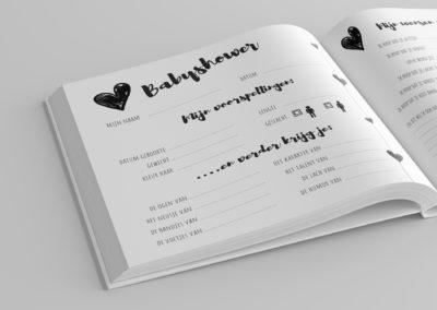 babyshowergastenboek_binnen2