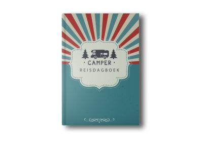 hardcover_camperboek